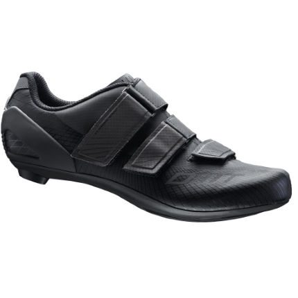 DMT R6 Road Shoe
