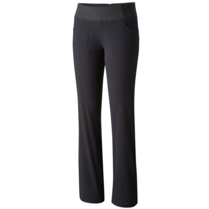 Mountain Hardwear Women's Dynama Trousers