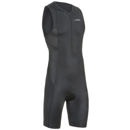 dhb Women's Tri Suit