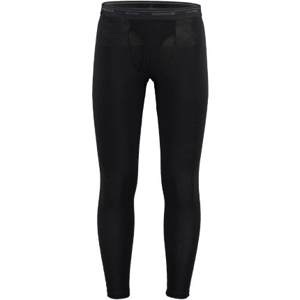 Icebreaker - Everyday Leggings (F/S 16)