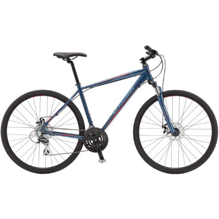 Schwinn Searcher 3 Stadscykel (2016)
