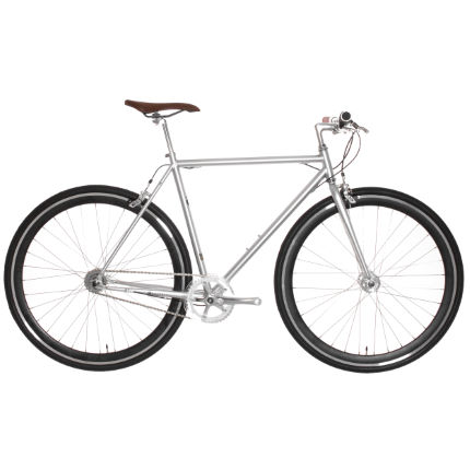 Chappelli Modern Three Speed (2016)
