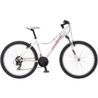 Schwinn Mesa w (2016) Mountain Bike