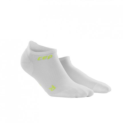 CEP Women's Ultralight No Show Socks