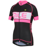 Alé Womens Exclusive Graphics PRR Bermuda Jersey