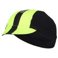Alé UV Protection Sunny Cap