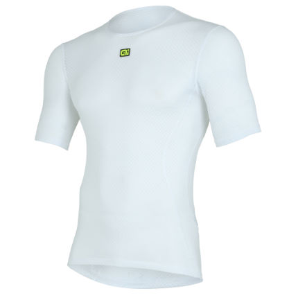 Alé Velo Active Short Sleeve Base Layer