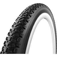 "picture of Vittoria Mezcal TNT G+ 26"" Folding Graphene Tyre"