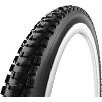 "picture of Vittoria Morsa TNT G+ 26"" Folding Graphene Tyre"