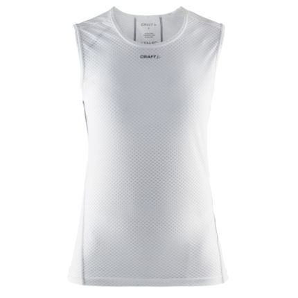 Camiseta interior Craft Cool Mesh Superlight para mujer