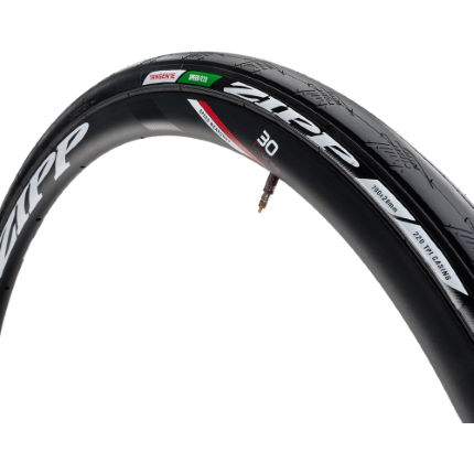 Zipp Tangente Speed R28 Folding Clincher Tyre