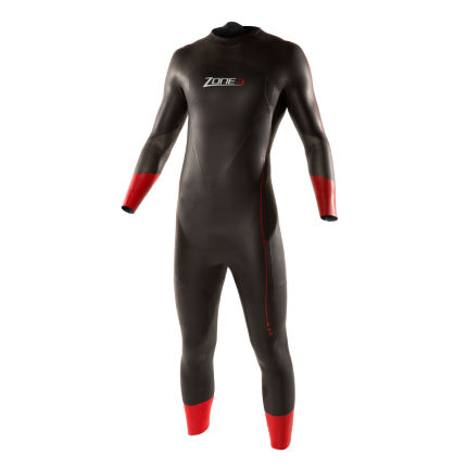 Zone3 Align Neutral Buoyancy Neoprenanzug (Unisex)