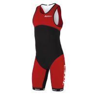 Traje de triatlón Zone3 Aeroforce Sub 220