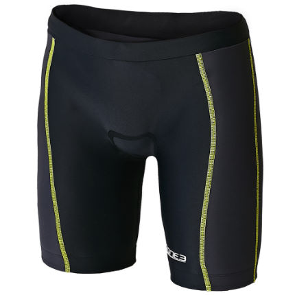Zone3 Kid's Adventure Tri Shorts