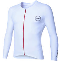 Zone3 Men's Lava Aero Top