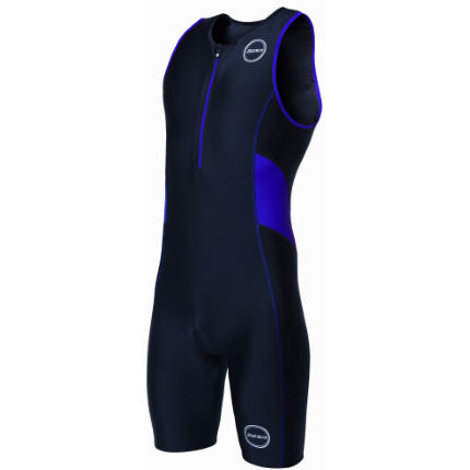 Zone3 Men's Activate Tri Suit Exclusive