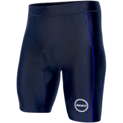 Zone3 Activate Triathlonshorts (2016)