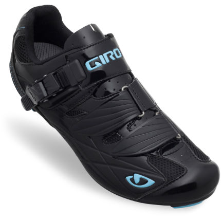 Giro Solara Women's Road Shoe