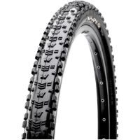 "picture of Maxxis Aspen EXO TR 29"" Folding Tyre"