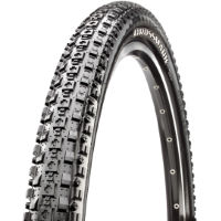 "Maxxis CrossMark EXO TR vouwband (27,5"")"