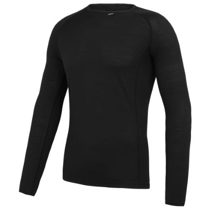 dhb Aeron Merino Base Layer (M_37.5)