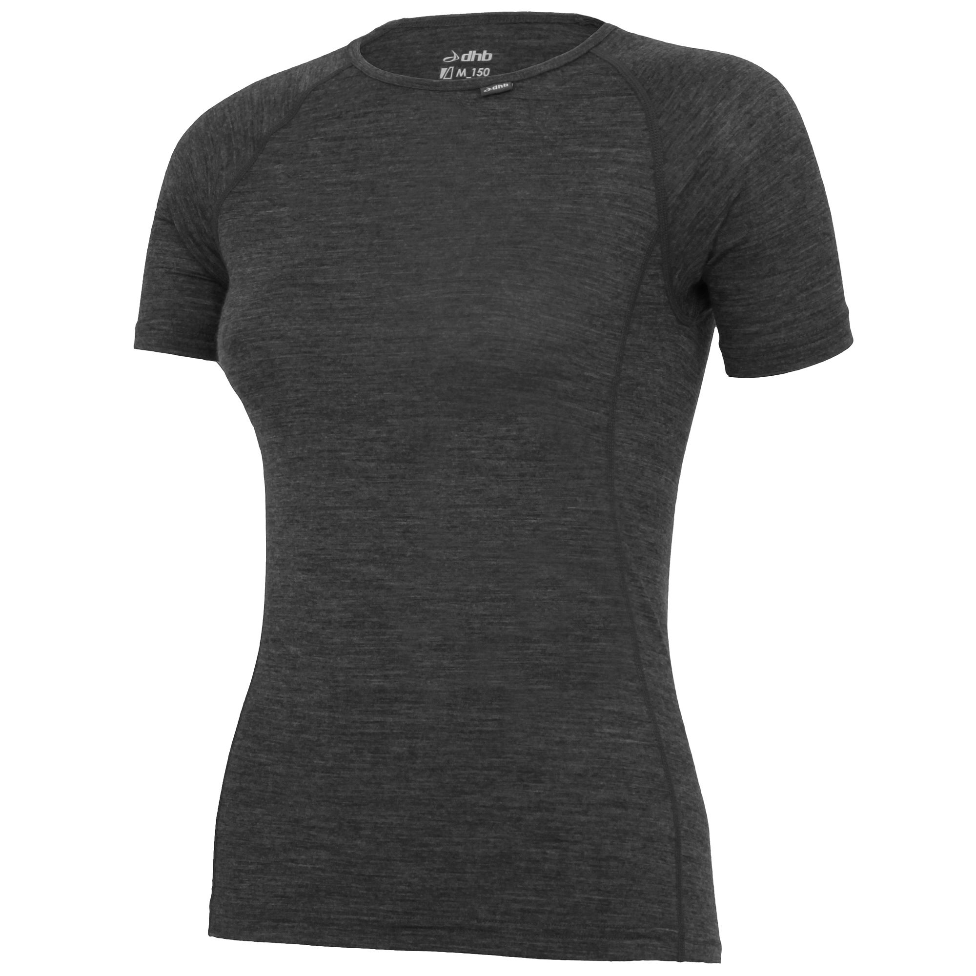 single women in merino Singletrack supply co is a mountain bike clothing company built with a purpose we give back to the trails we love with a portion of our sales.