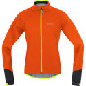 Gore Bike Wear Power Gore-Tex Active Jacket AW15