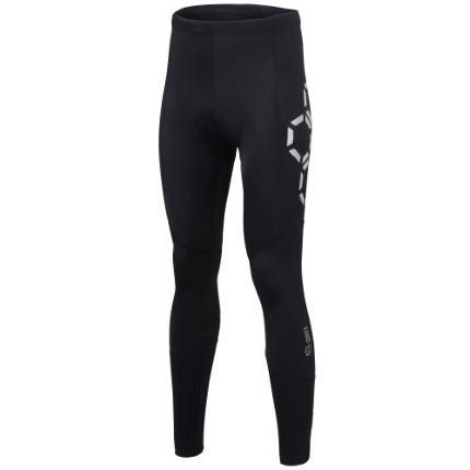 dhb Flashlight Radhose