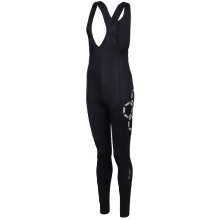 dhb Flashlight Bib-tights - Dam