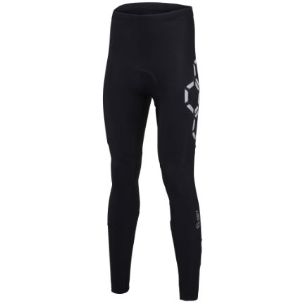 dhb Flashlight Thermal Waist Tights