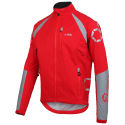 dhb Flashlight Force Radjacke (wasserdicht)