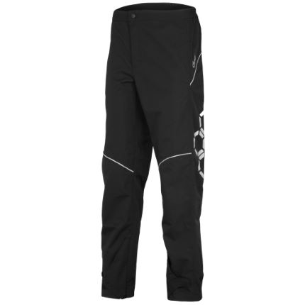 dhb Flashlight Waterproof Overtrousers