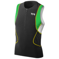 Comprar Top TYR Competitor