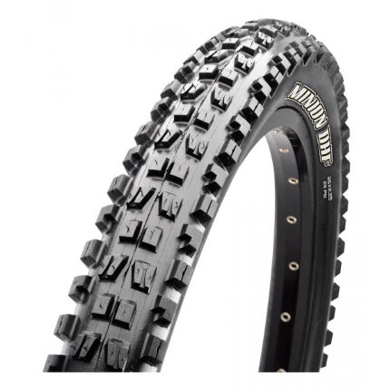 "Maxxis Minion DHF EXO TR vouwband (29"")"
