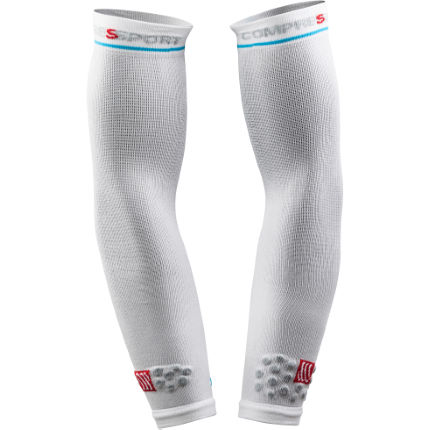 Compressport Arm Force