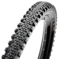 """picture of Maxxis Minion SS EXO TR 29"""" Folding Tyre"""