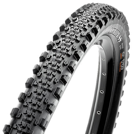 "Maxxis Minion SS EXO TR vouwband (29"")"