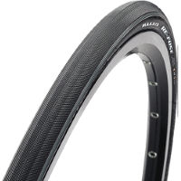 picture of Maxxis Re-Fuse Kevlar 62A Folding Road Tyre (32c)