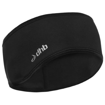 dhb Cycling Pannband