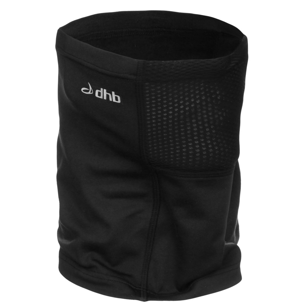 dhb Windslam Neck Tube