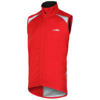 dhb Flashlight Windproof Vests