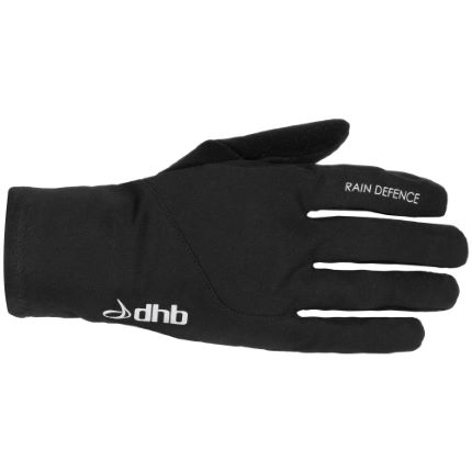 dhb Rain Defence Gloves