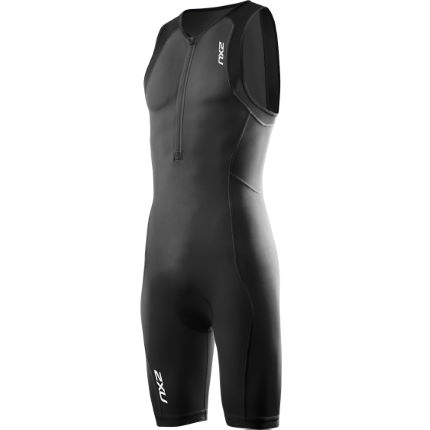 2XU Active Triathlonanzug (2016)