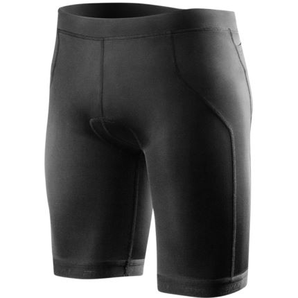2XU Active Tri Short (2016)