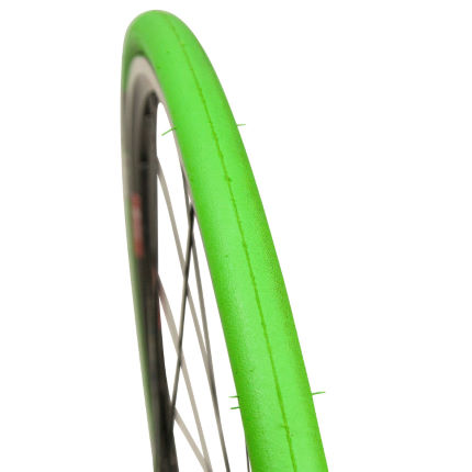Kinetic Trainer Tyre (Road)