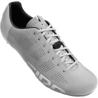 Giro Empire ACC Reflective Road Shoes