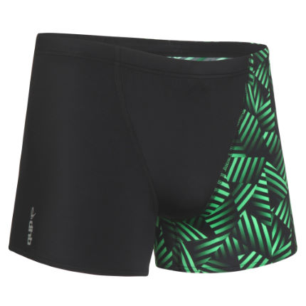 dhb Men's Gradient Dazzle Short