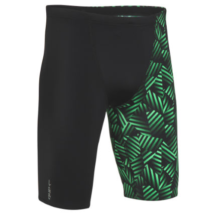 dhb Gradient Dazzle Jammer Badehose Männer (F/S 16, knielang)