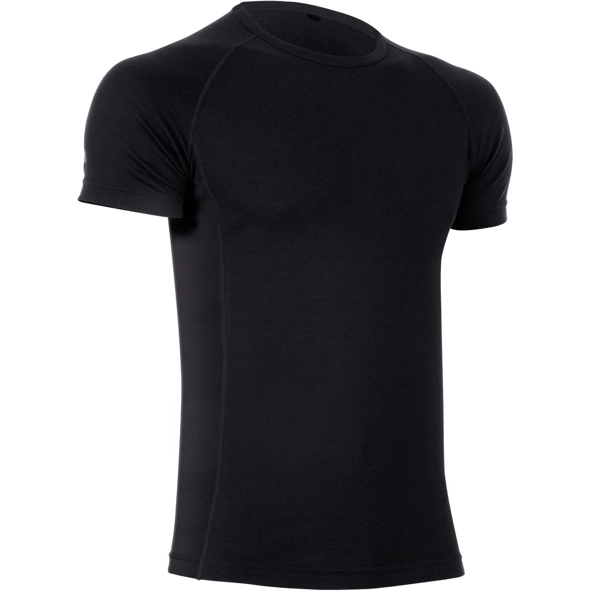 dhb Merino Short Sleeve Base Layer M_200
