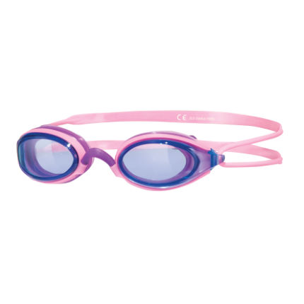 Zoggs Fusion Air Junior Goggles (2016)